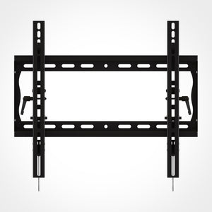 Crimson-AV T46A Universal Tilting Wall Mount for 26-55 Inch Screens