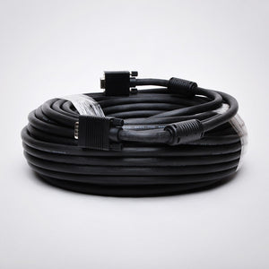 100ft-vga-cable-mf2