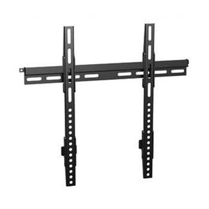 Low Profile Fixed TV Wall Mount Bracket - 23 to 50 Inch Screens