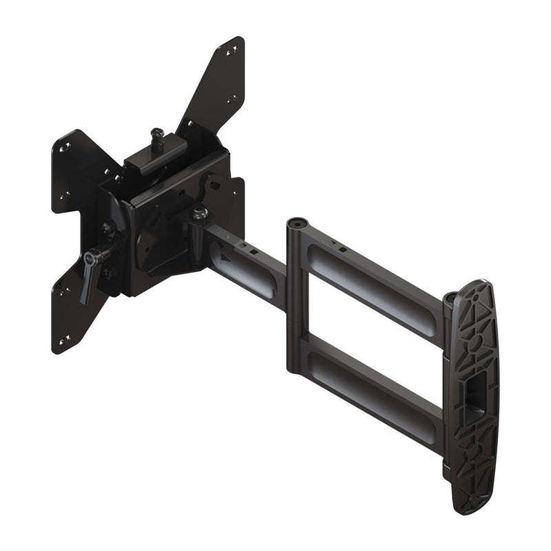 Crimson-AV A37F Articulating Bracket for 13-37 Inch Flat Panel Screens