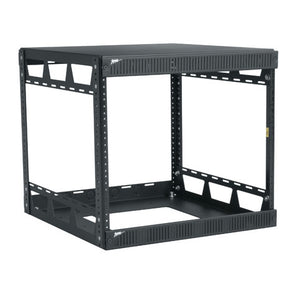 Middle Atlantic - 5-8 - 8U Slim 5 Series Rack