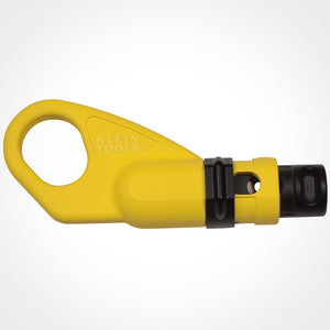 Klein Tools Coax Cable Stripper