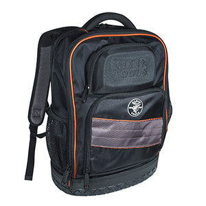 Tradesman Pro™ Tech Backpack 2.0