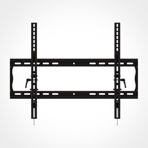 Crimson-AV T55A Tilting TV Wall Mount