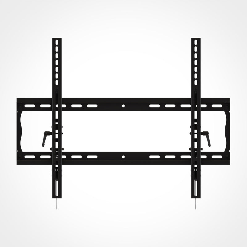 Crimson-AV T55A Universal Tilting Wall Mount for 32 to 55 Inch Screens