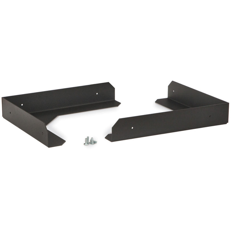 Kendall Howard DVR / VCR Wall Mount Bracket Kit