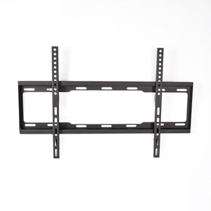 Fixed TV Wall Mount Bracket for 37-70 Inch Screens