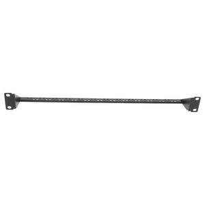 1U 19 Inch Support Bar Image 2