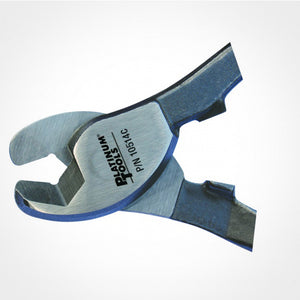 Platinum Tools CCS-6 Cable Cutter Image 2