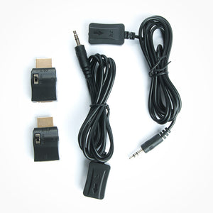 HDMI IR Control Kit