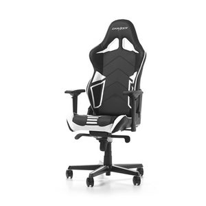 DXRacer OH/RV131/NW  Racing Series High End Gaming Chair