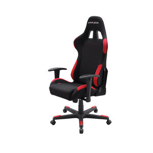 DXRacer OH/FD01/NR  Formula Series High End Gaming Chair