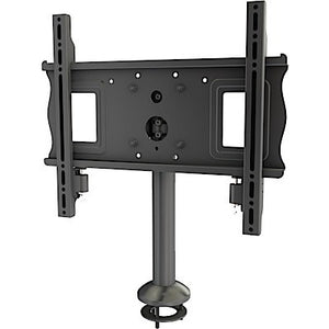 Crimson-AV DS50HL Bolt Down Security Table Stand