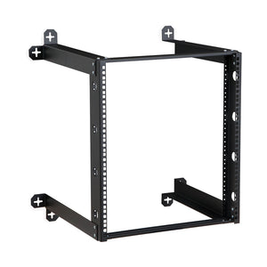 Kendall-Howard-12U-V-Line-Wall-Mount-Rack---18