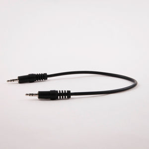 1ft 3.5mm Cable Image 2