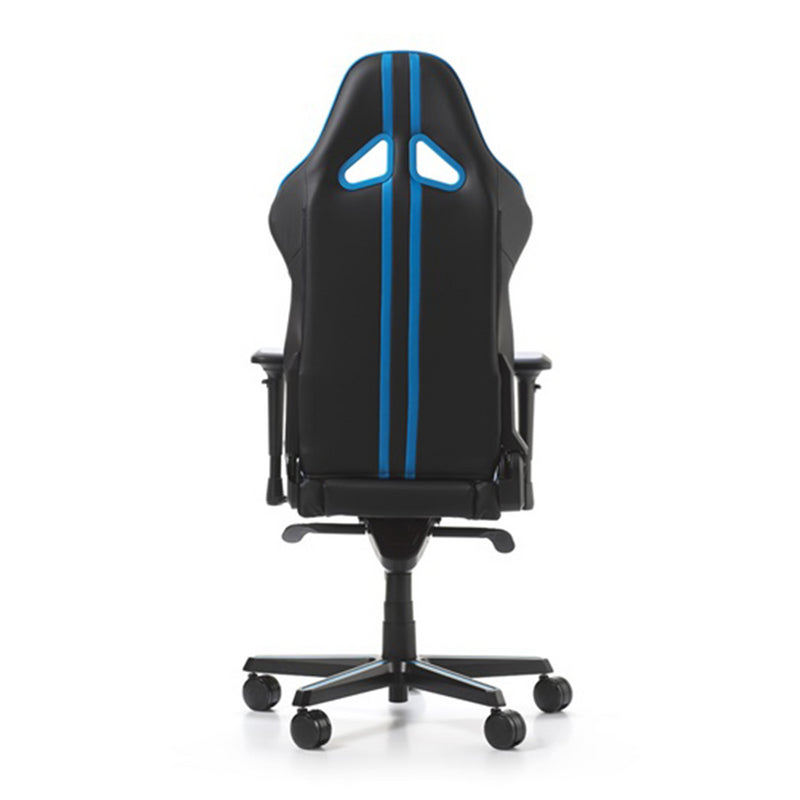 DXRacer OH/RV131/NB  Racing Series High End Gaming Chair
