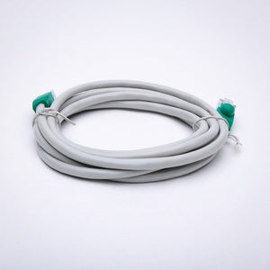 7ft Cat5E Crossover Cable Image 2
