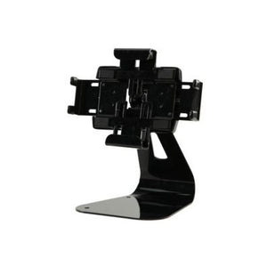 Peerless-AV PTM400 Universal Tablet Mount