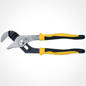 Klein Tools J502-10 Journeyman Pump Pliers