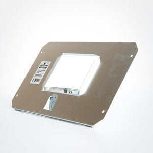DataComm 45-0101 Rough-In Bracket