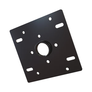 Crimson-AV CA8 General Purpose 8x8 Inch Ceiling Adapter