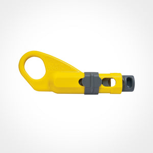 Klein Tools Coax Cable Radial Stripper