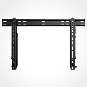 Crimson-AV TU65 Ultra-Flat Tilting Mount for 37-70 Inch Screens