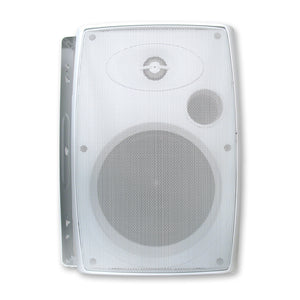 Current Audio OC525W 5.25 Indoor/Outdoor Cabinet Full Range Loudspeaker