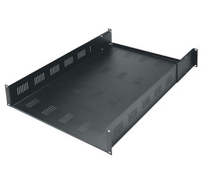 Middle Atlantic VDS, 4-Point Rackshelf, Adjustable 23.5