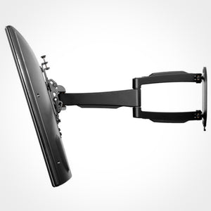 Peerless-AV SA740P Articulating TV Mount Fully Extended