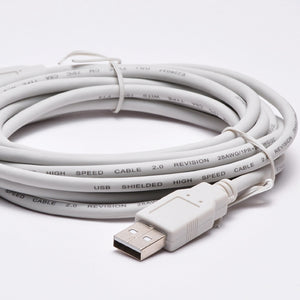 usb-extension-cable-ivory3