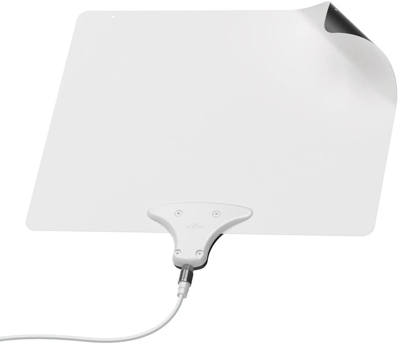 Mohu MH-110583 Leaf 30 Indoor HDTV Antenna