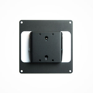 Tilt TV Wall Mount Bracket for LCD LED Plasma - 10 to 32 Inch Screens Max 66lbs
