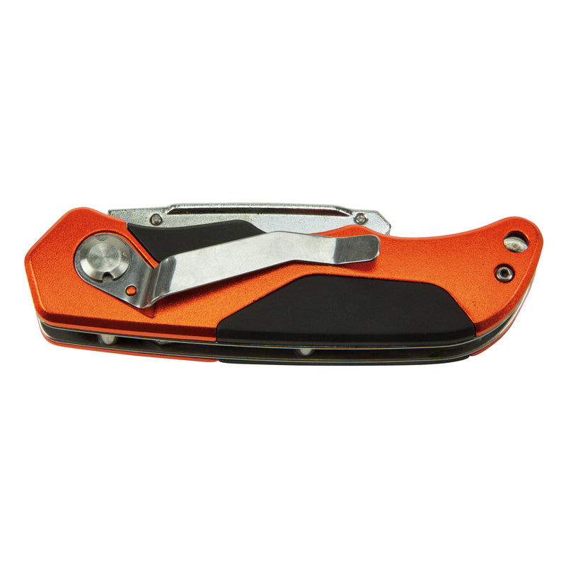 Klein Tools 44131 Folding Utility Knife