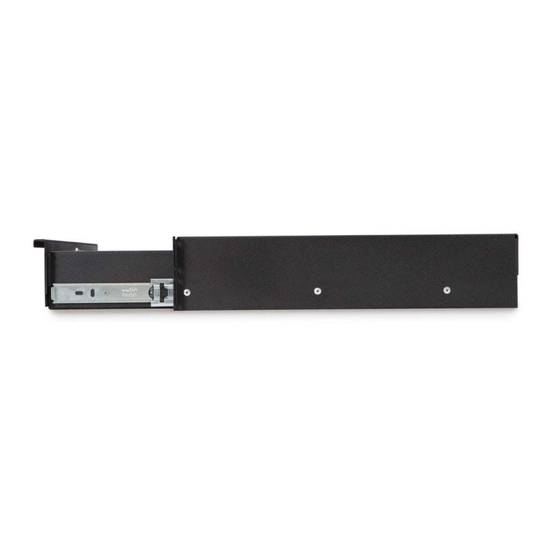 Kendall Howard 2 Unit (2U) Non-Vented  Rack Drawer