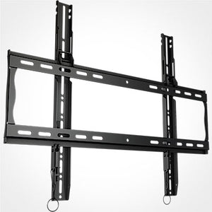 Crimson-AV Universal Flat Wall Mount with Leveling for 32 to 55 Inch Flat Panel Screens Alternative View