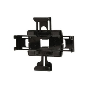 Peerless-AV PTM200 Universal Tablet Mount, Black