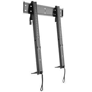 Chief THINSTALL LTTU Large Tilt Wall Mount Image 2