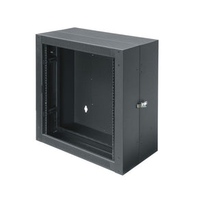 Middle Atlantic SWR-16-12 - Shallow Wall Rack, 16U