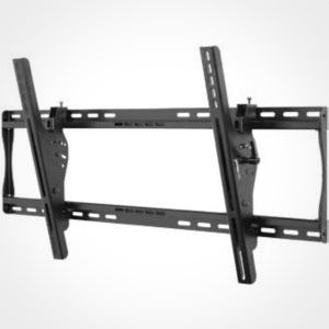 Peerless-AV ST660 SmartBracket Tilt Wall Bracket for 39-80 Inch Screens