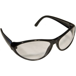 Morris Sport Safety Glasses