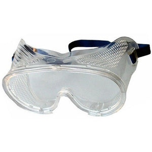 Morris Safety Goggles, 53010