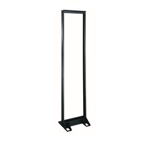 Middle Atlantic RL Series 2 Post Open Frame Rack