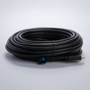hdmi-cable-redmere-rdm0502