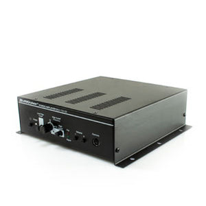 ButtKicker Mini Power Amplifier
