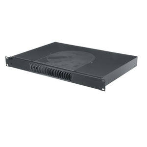Middle Atlantic PDCOOL-1015RA - 10 Outlet 15A Power/Cooling, 50 CFM
