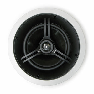 Current Audio Premier Series CS801 8 In-ceiling Loudspeaker Pair