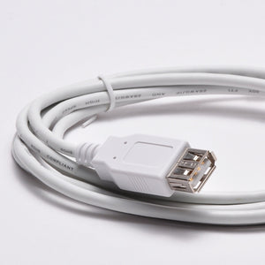 usb-extension-cable-ivory2