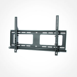 Tilt TV Wall Mount Bracket for LCD LED Plasma