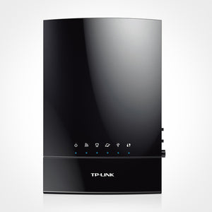 TP-LINK Archer C20i Wireless Dual Band Router